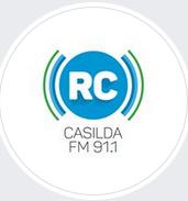 radio casilda