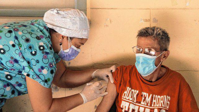 vacunacion-geriatricos