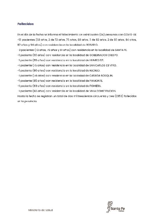 2020-12-05 19.30 hs-Parte MSSF Coronavirus-02