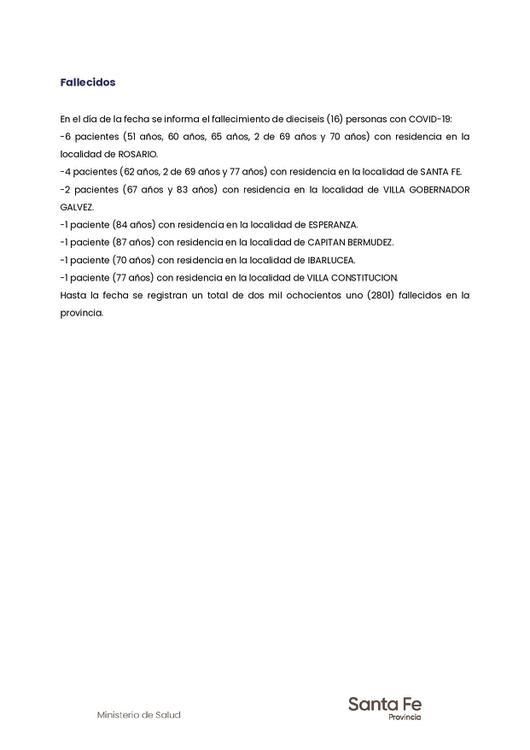 2020-12-27_Parte_MSSF_Coronavirus_page-0002