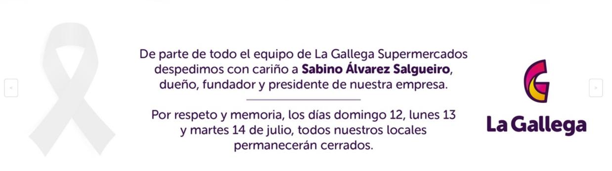 la-gallega-1