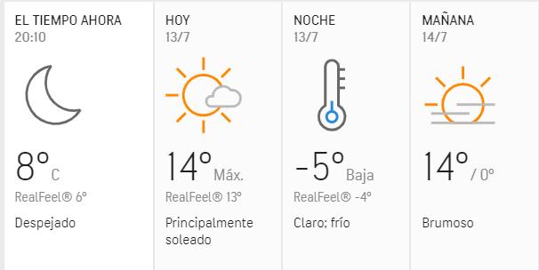 frio.,-,